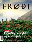 Froedi2013